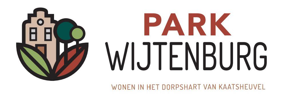 Park Wijtenburg